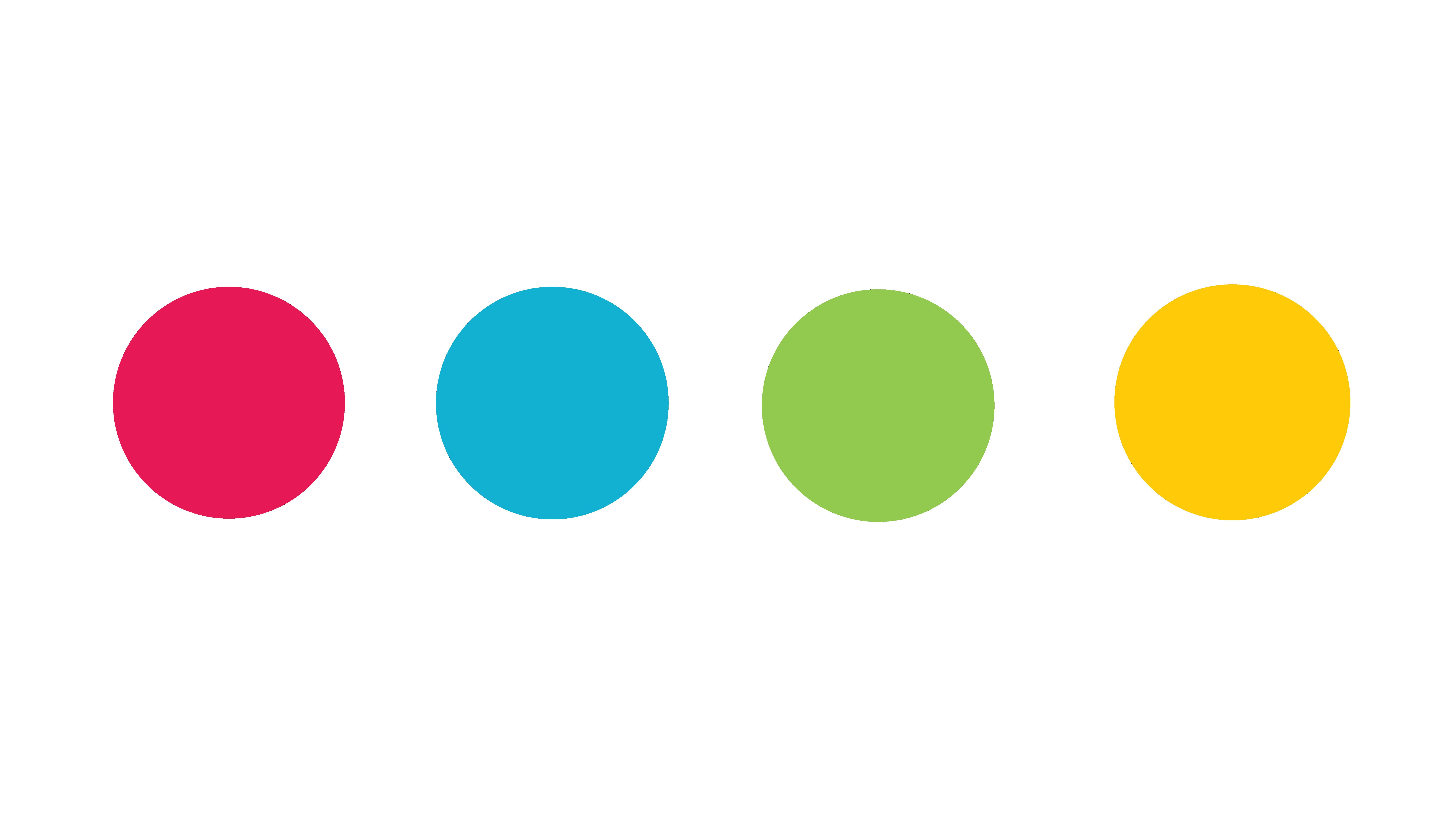 Primer Congreso Binacional de Investigación UNET